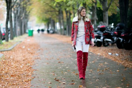 Paris-fashion-week-street-style-day-7-october-15-the-impression-68
