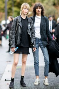 Paris-fashion-week-street-style-day-7-october-2015-the-impression-002