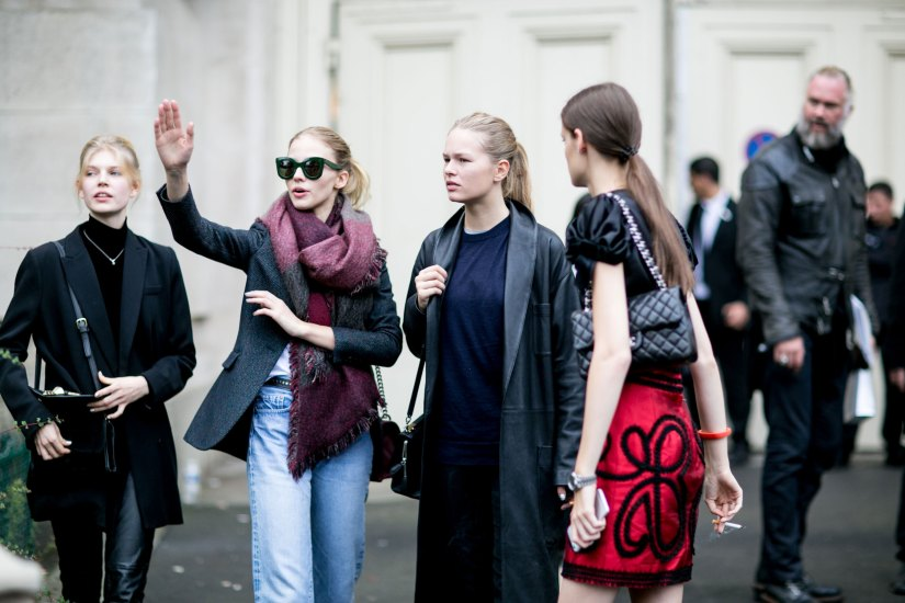 Paris-fashion-week-street-style-day-7-october-2015-the-impression-005