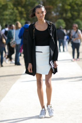 Paris-fashion-week-street-style-day-7-october-2015-the-impression-022