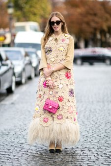 Paris-fashion-week-street-style-day-7-october-2015-the-impression-047