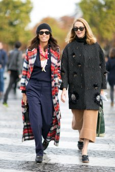 Paris-fashion-week-street-style-day-7-october-2015-the-impression-051