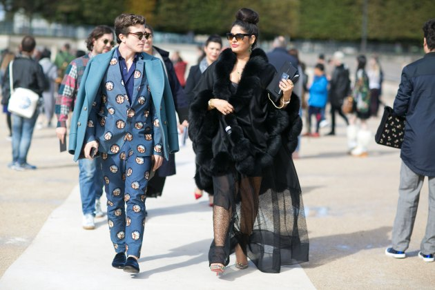 Paris-fashion-week-street-style-day-7-october-2015-the-impression-060