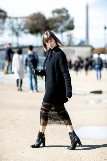 Paris-fashion-week-street-style-day-7-october-2015-the-impression-063