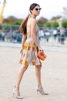 Paris-fashion-week-street-style-day-7-october-2015-the-impression-080