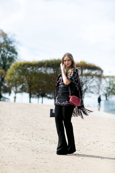 Paris-fashion-week-street-style-day-7-october-2015-the-impression-088