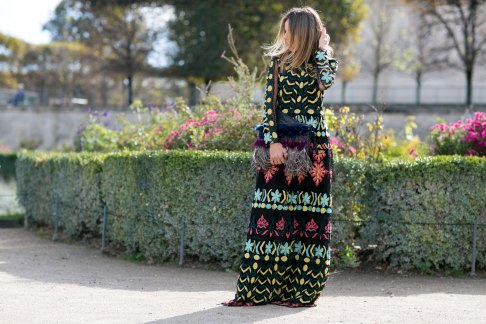 Paris-fashion-week-street-style-day-7-october-2015-the-impression-095