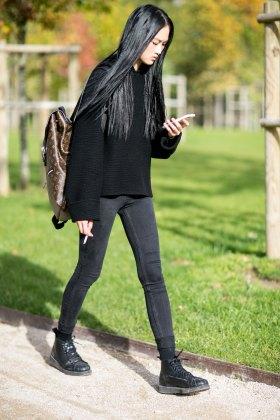Paris-fashion-week-street-style-day-9-october-2015015