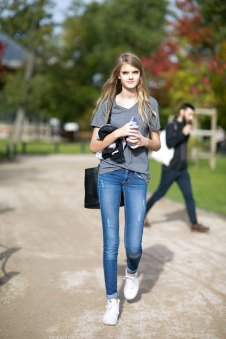 Paris-fashion-week-street-style-day-9-october-2015020