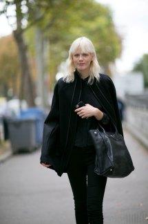 Paris-fashion-week-street-style-day-9-october-2015039