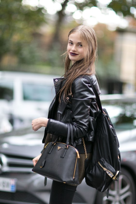 Paris-fashion-week-street-style-day-9-october-2015043