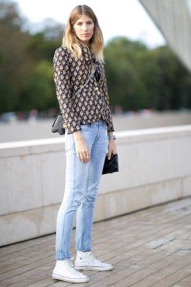 Paris-fashion-week-street-style-day-9-october-2015049