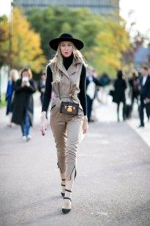 Paris-fashion-week-street-style-day-9-october-2015051
