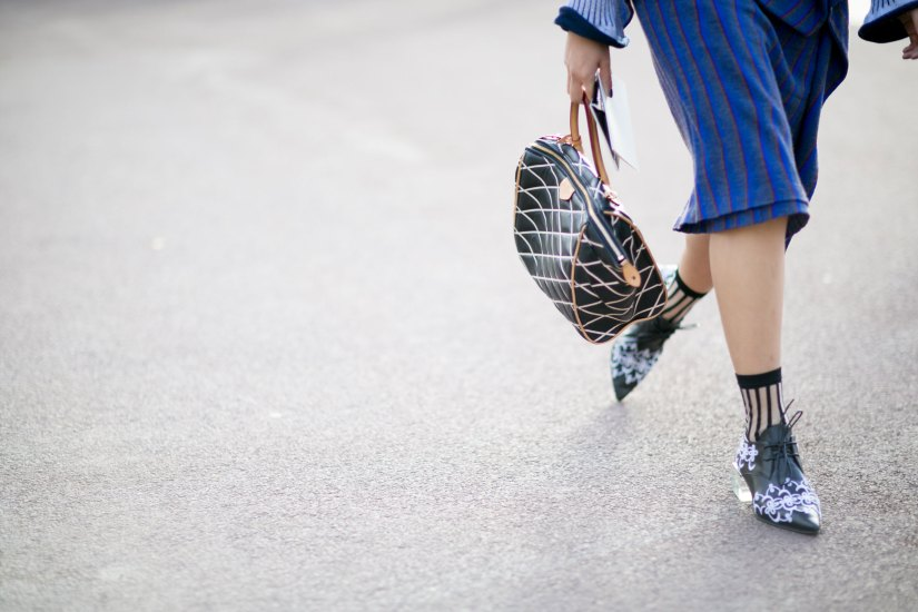 Paris-fashion-week-street-style-day-9-october-2015053