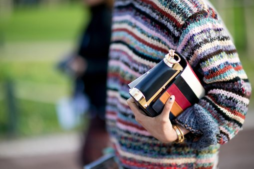Paris-fashion-week-street-style-day-9-october-2015068