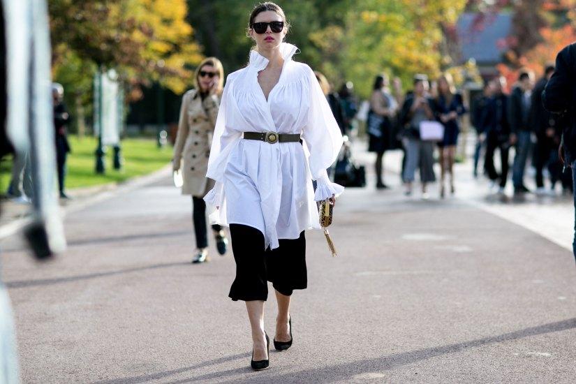 Paris-fashion-week-street-style-day-9-october-2015070
