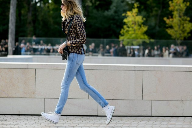 Paris-fashion-week-street-style-day-9-october-2015082