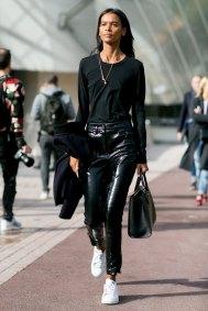 Paris-fashion-week-street-style-day-9-october-2015089