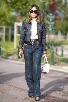 Paris-fashion-week-street-style-day-9-october-2015097
