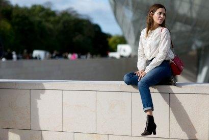 Paris-fashion-week-street-style-day-9-october-2015098