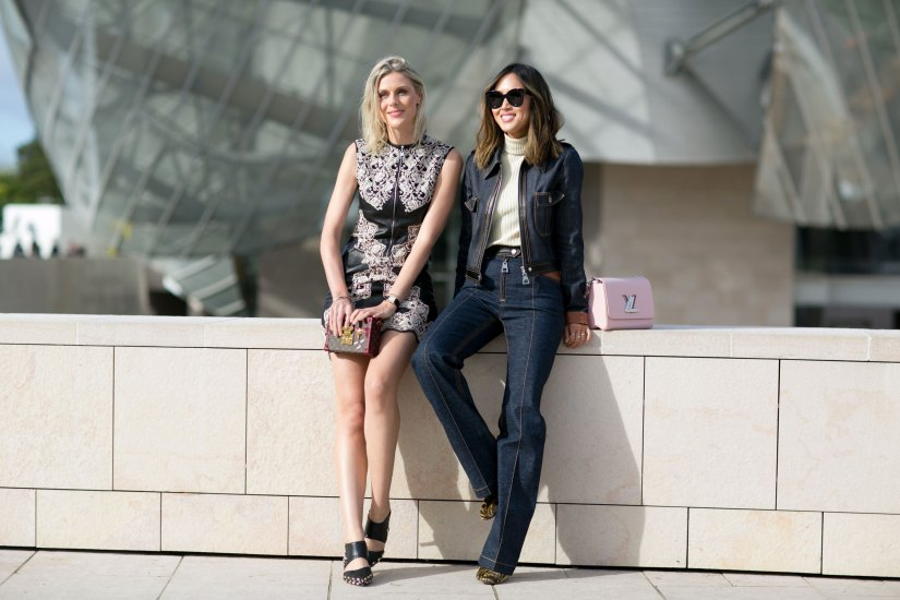 Paris-fashion-week-street-style-day-9-october-2015101