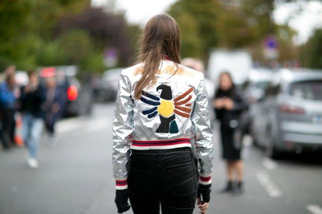 Paris-fashion-week-street-style-day-9-october-2015104