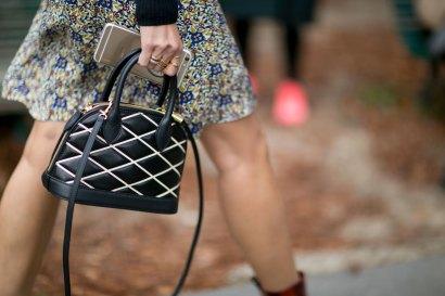 Paris-fashion-week-street-style-day-9-october-2015106