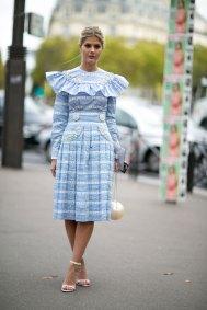 Paris-fashion-week-street-style-day-9-october-2015111