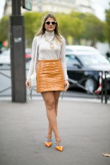 Paris-fashion-week-street-style-day-9-october-2015112