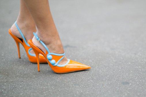 Paris-fashion-week-street-style-day-9-october-2015113