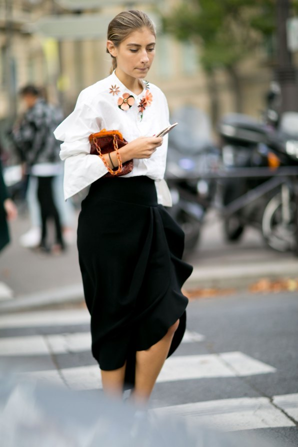 Paris-fashion-week-street-style-day-9-october-2015116