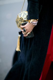 Paris-fashion-week-street-style-day-9-october-2015118