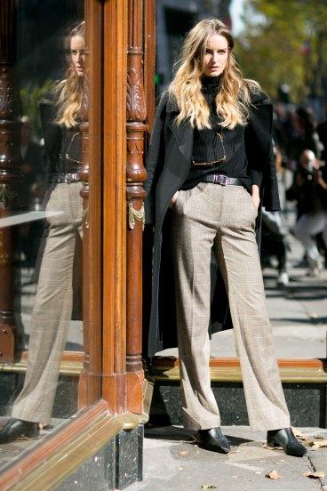 Paris-fashion-week-street-style-september-2015-day-3-the-impression-015