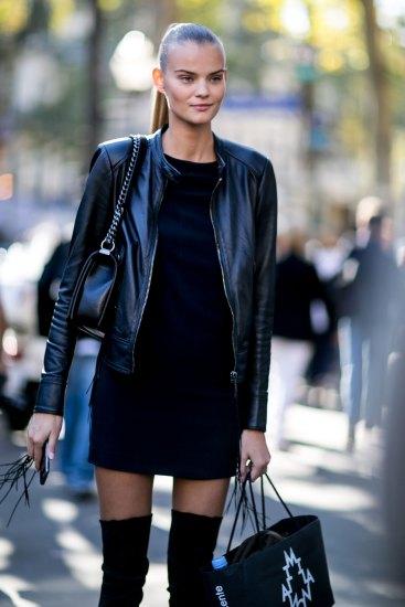 Paris-fashion-week-street-style-september-2015-day-3-the-impression-019