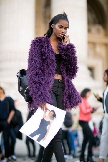 Paris-fashion-week-street-style-september-2015-day-3-the-impression-032