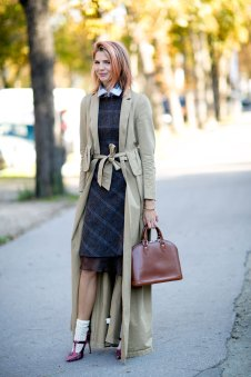 Paris-fashion-week-street-style-september-2015-day-3-the-impression-040