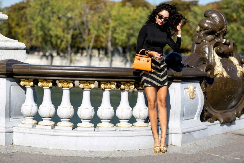 Paris-fashion-week-street-style-september-2015-day-3-the-impression-063