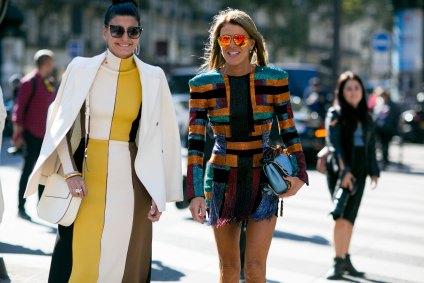 Paris-fashion-week-street-style-september-2015-day-3-the-impression-079