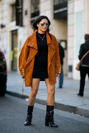 Paris-fashion-week-street-style-september-2015-day-3-the-impression-093