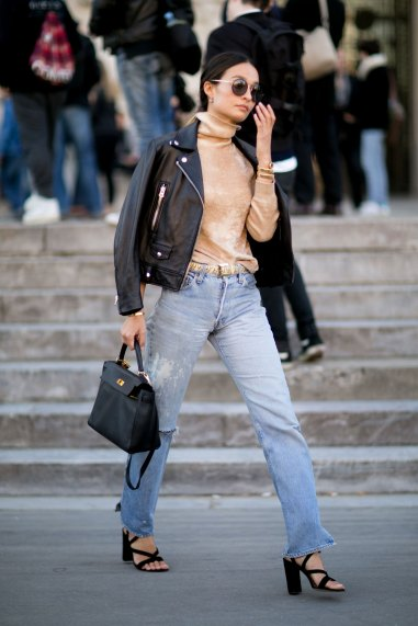 Paris-fashion-week-street-style-september-2015-day-3-the-impression-095