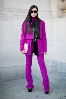 Paris-fashion-week-street-style-september-2015-day-3-the-impression-096