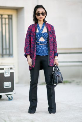 Paris-fashion-week-street-style-september-2015-day-3-the-impression-100