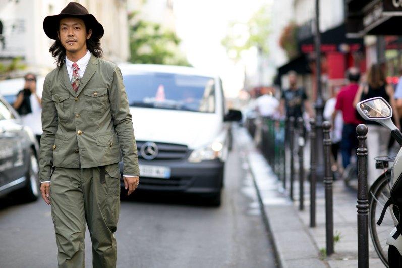 Paris m str RS16 6904