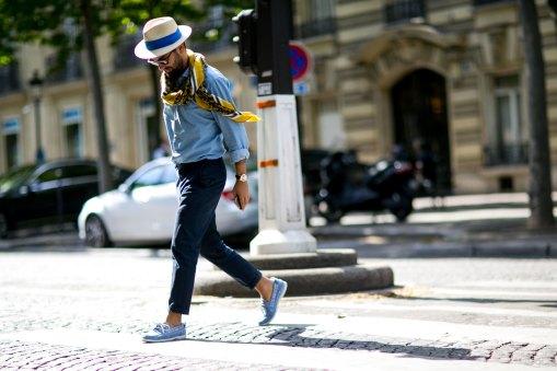 Paris m str RS16 8289