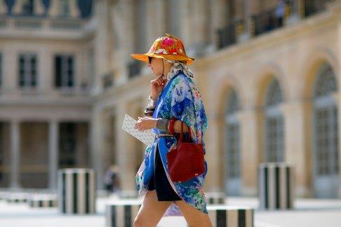 Paris m str RS17 0136