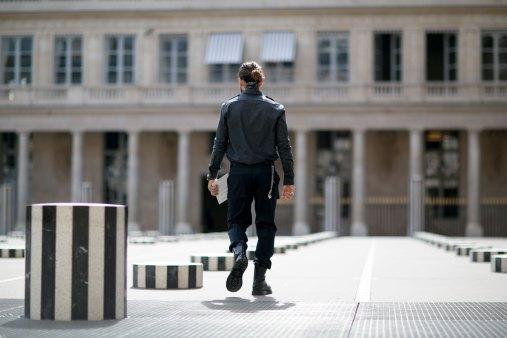 Paris m str RS17 0172