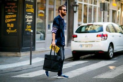 Paris m str RS17 2414