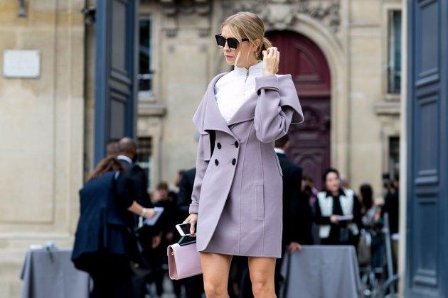 Paris str RS17 2717