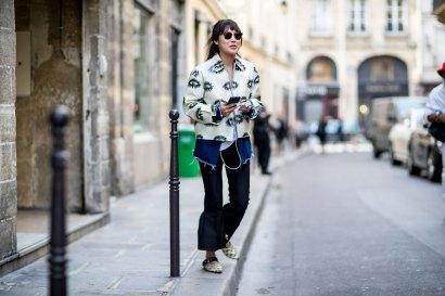 Paris str RS17 8849