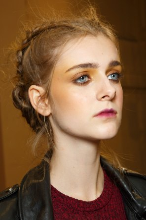 Pascal-Millet-spring-2016-beauty-fashion-show-the-impression-04